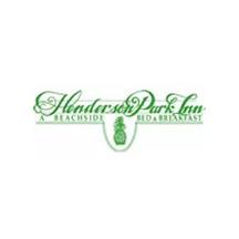 Henderson Park Inn