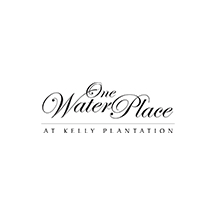 One Water Place