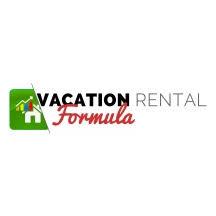 Vacation Rental Formula